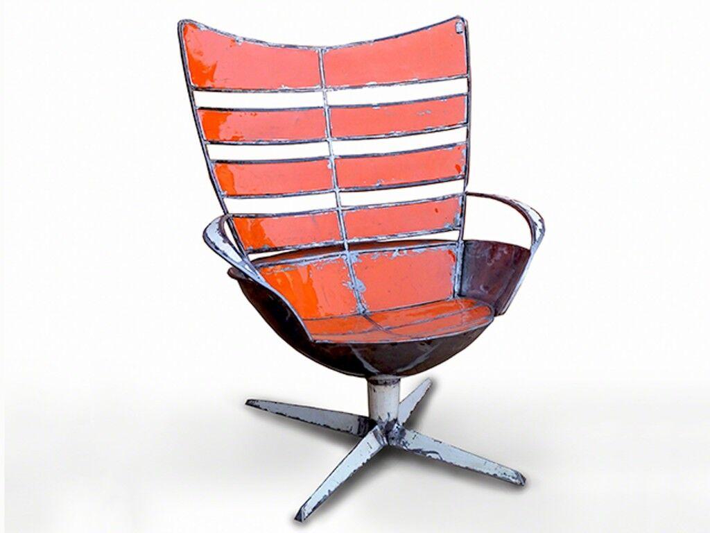 Dounan chair