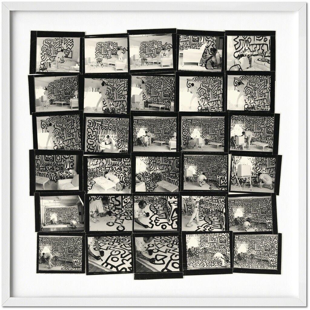 Annie Leibovitz, Art Edition
