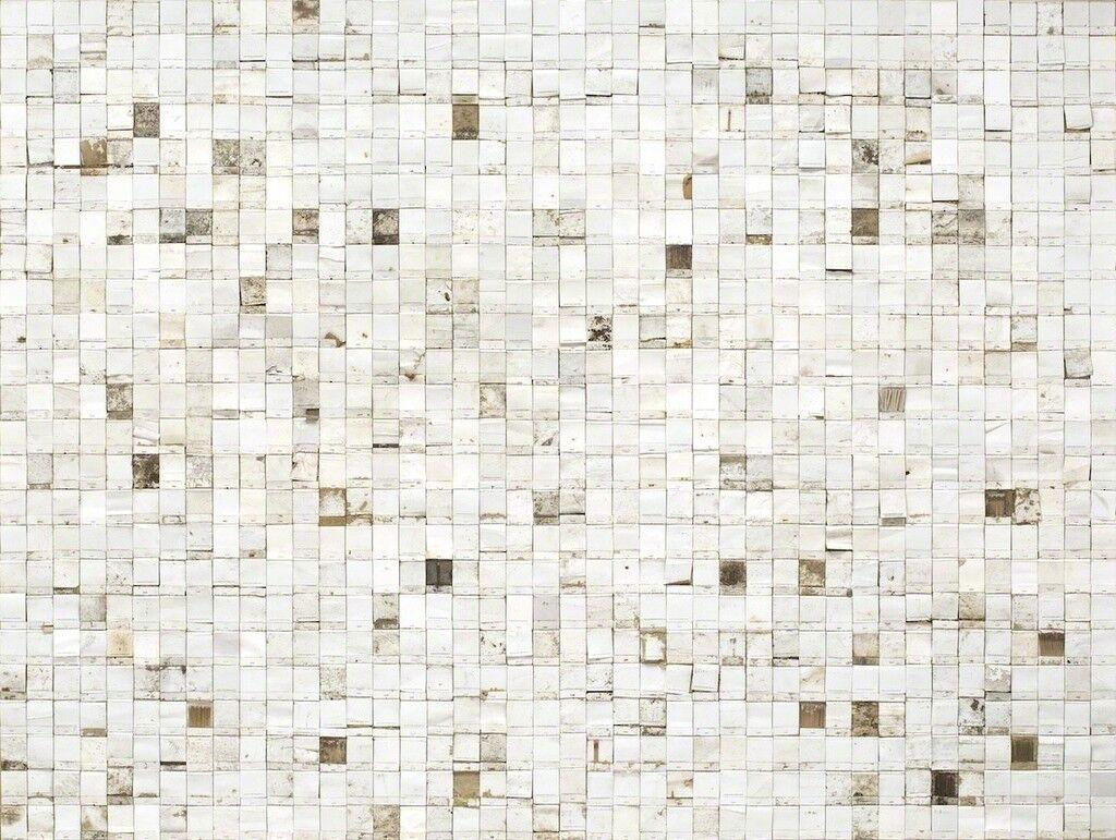 White Tableau—Strike Gently