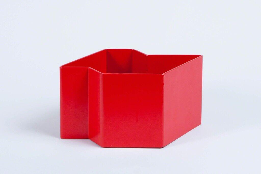 Jonathan Nesci Present Perimeter Vase Form #33