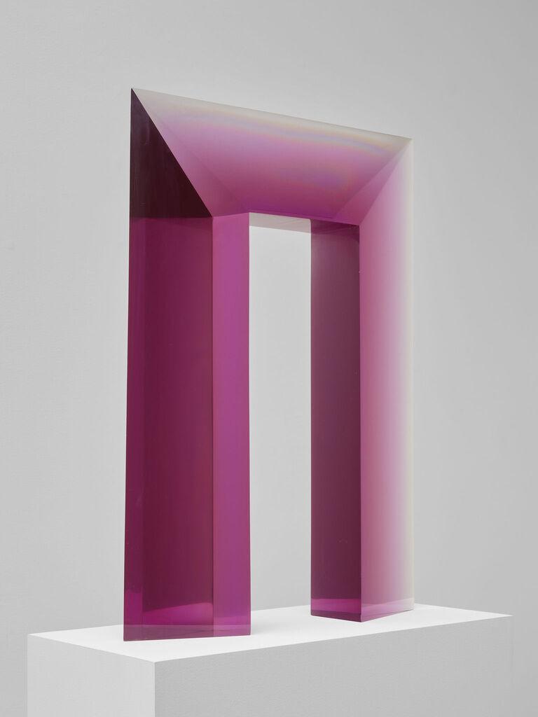 Portal Violet