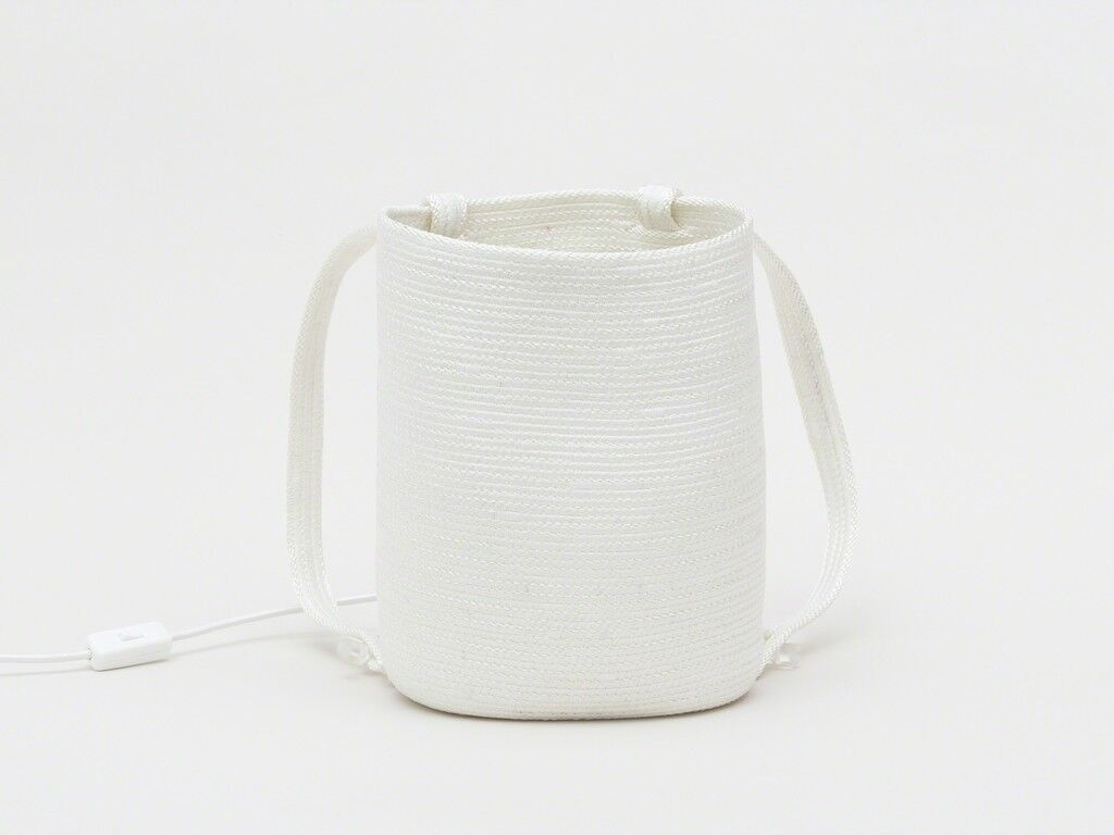 Backpack (Lantern)