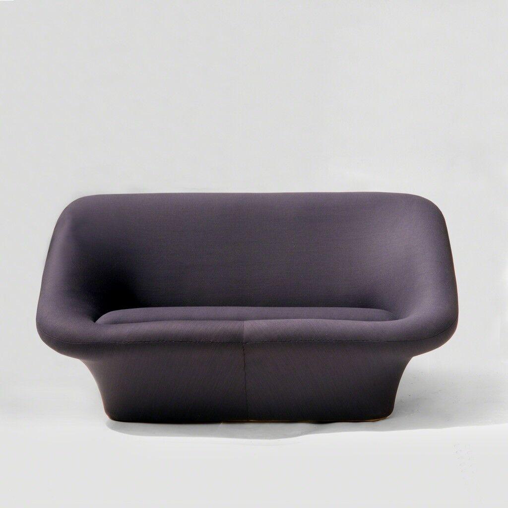 Square Mushroom Sofa, Model C565