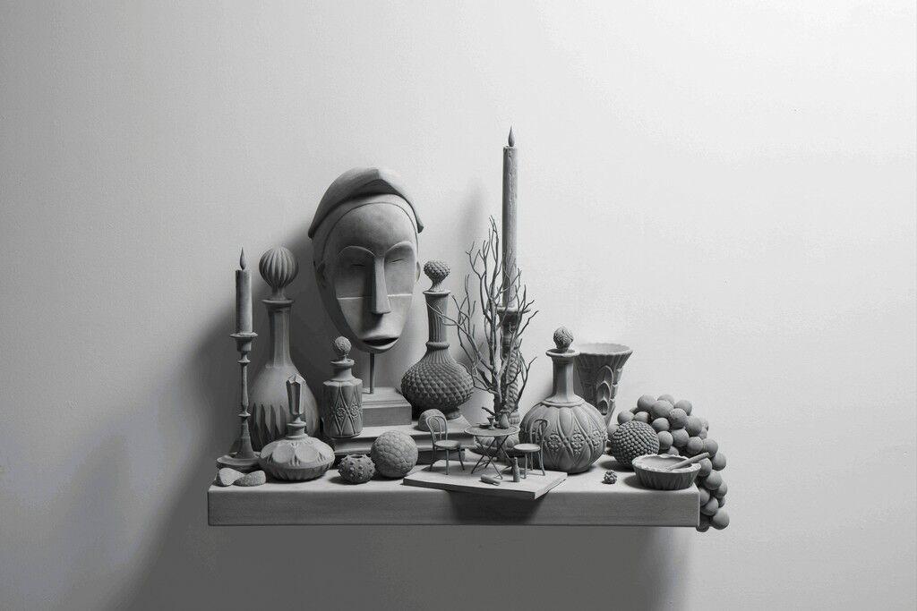 Still Life (wall piece) (11)