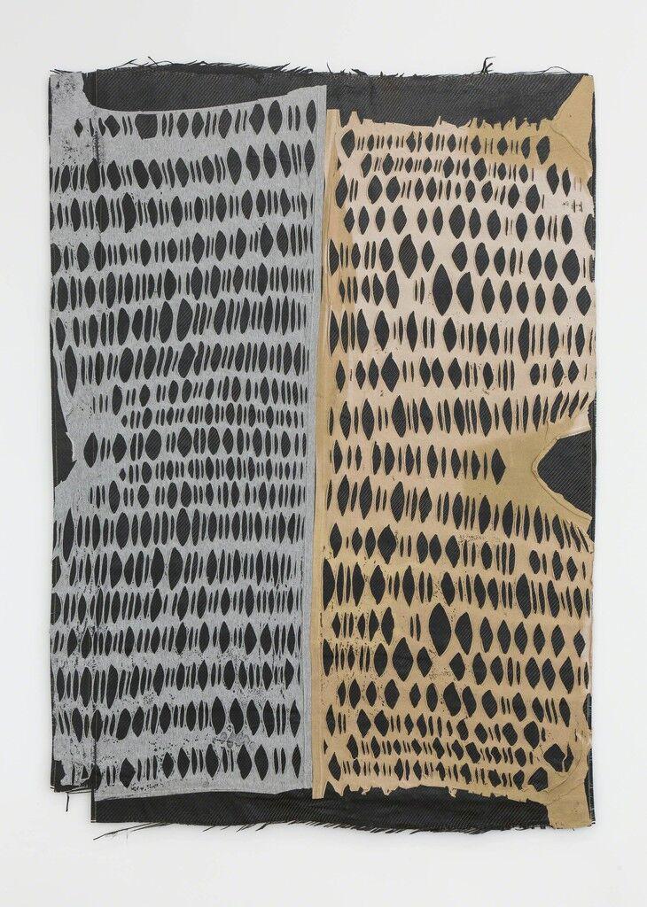 Carbon T-Shirt Panel(pool pump version 1) khaki