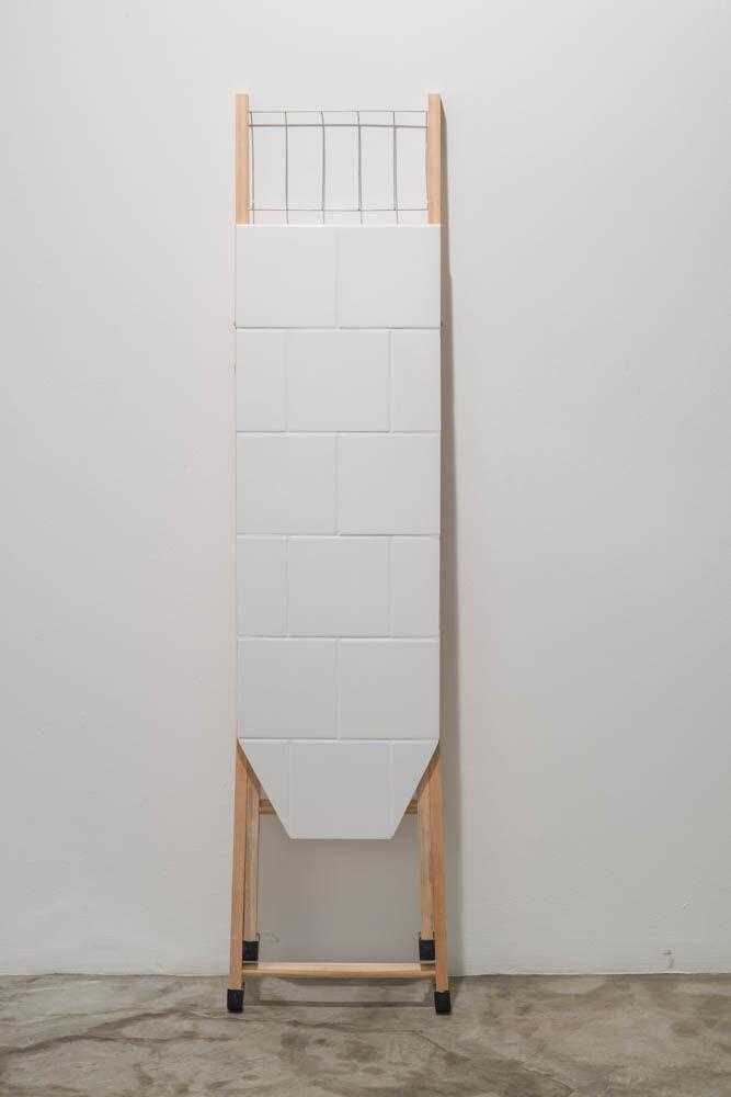 Tábua (white)