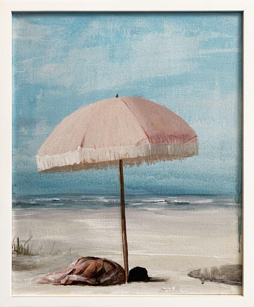 A Parasol