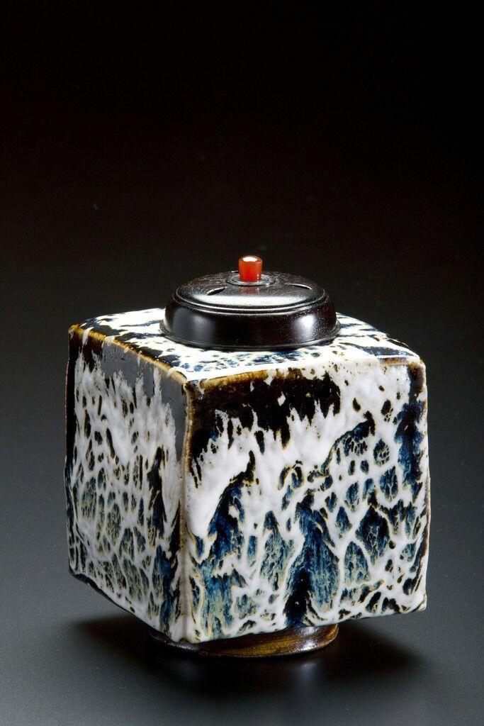 Tenku (Sky) Incense Burner