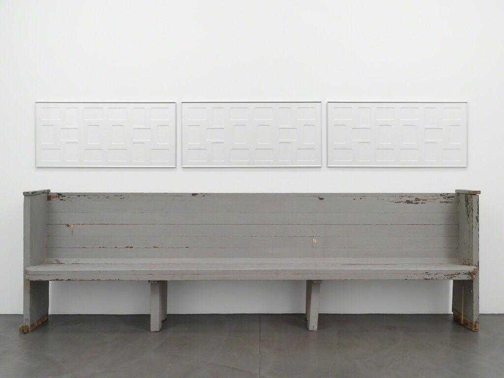 Liotard/Aalto (Tse-Tse/Castagnettes) FS