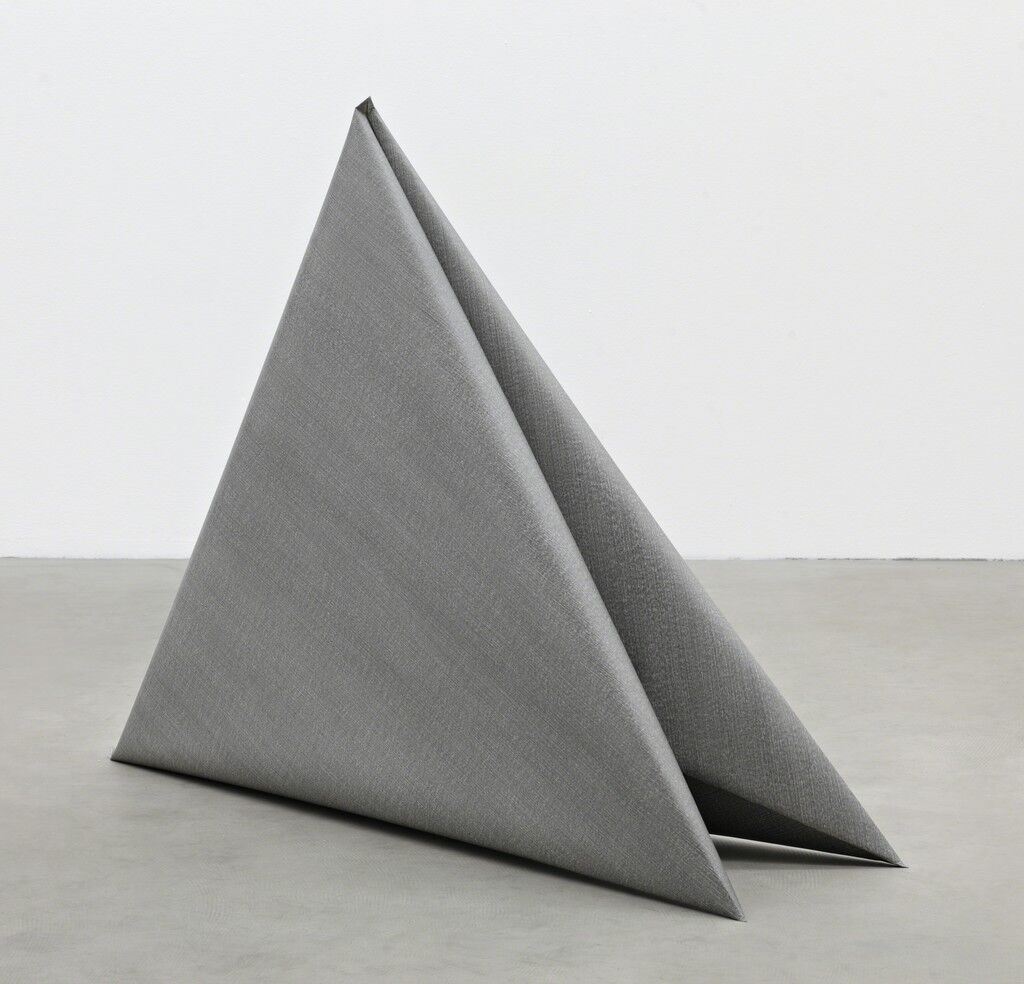 Formação Linear Triangular