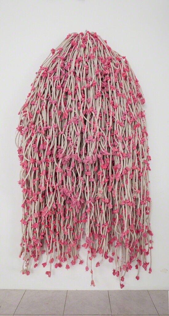 Pink Knots