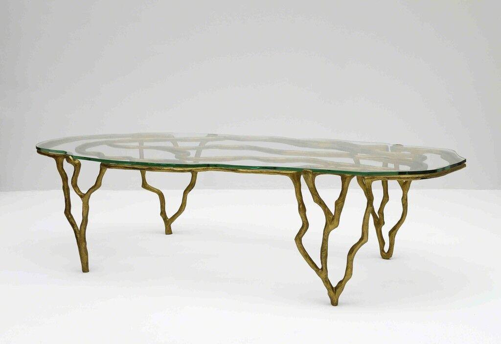 Splash - Coffee Table