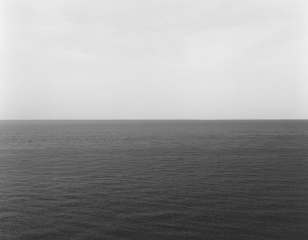 English Channel, Etretat