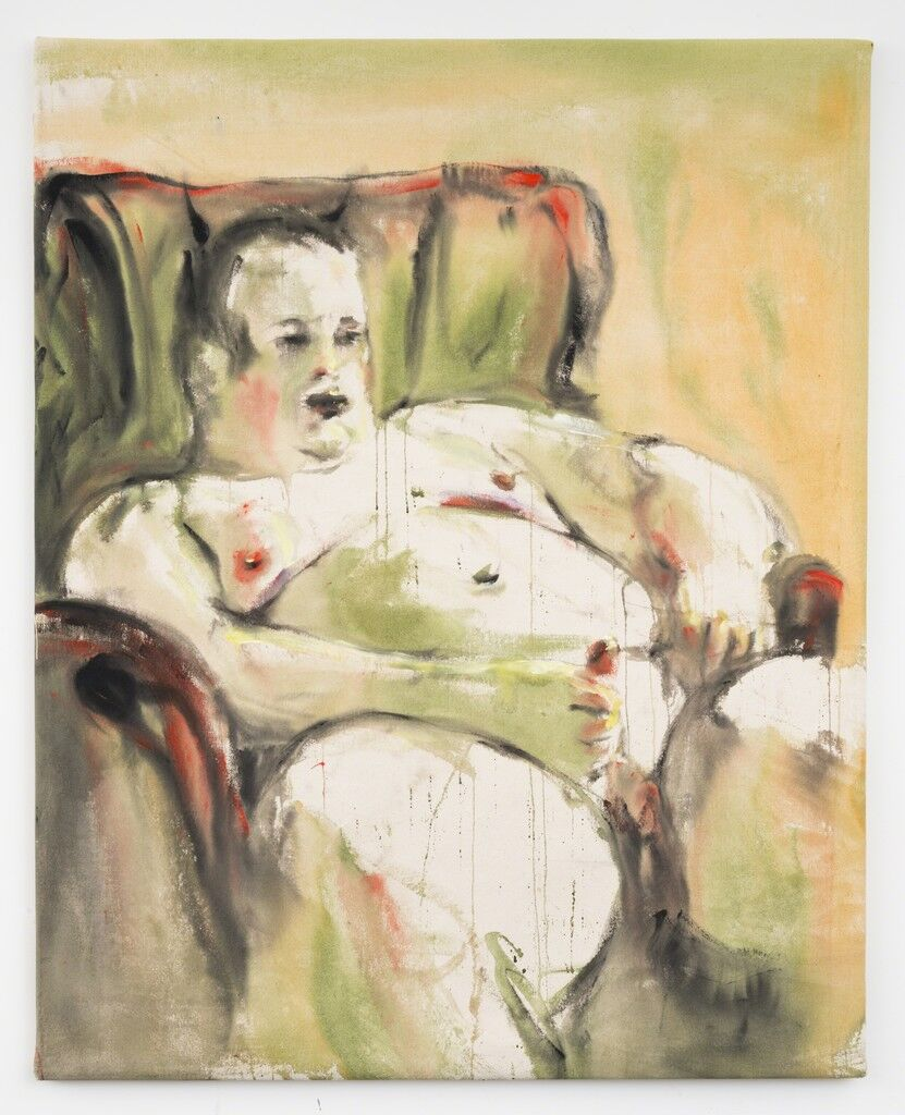 chubby teen (chill in the chair)