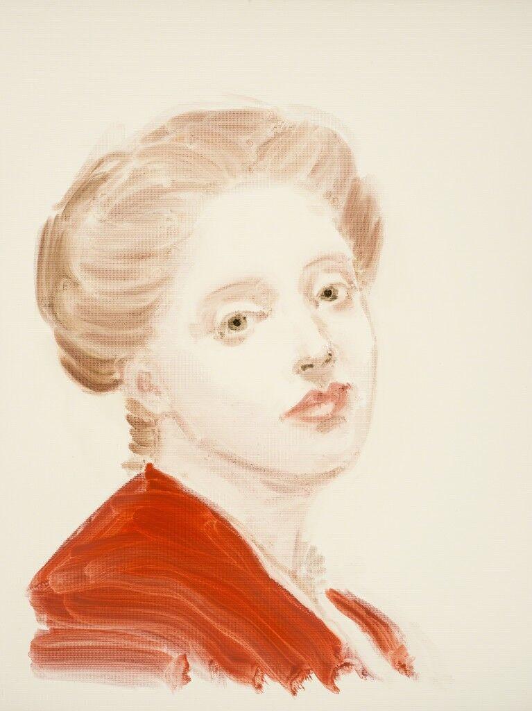 Giulia Lama