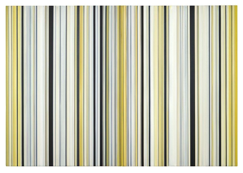 Stripes Nr. 93 + 94