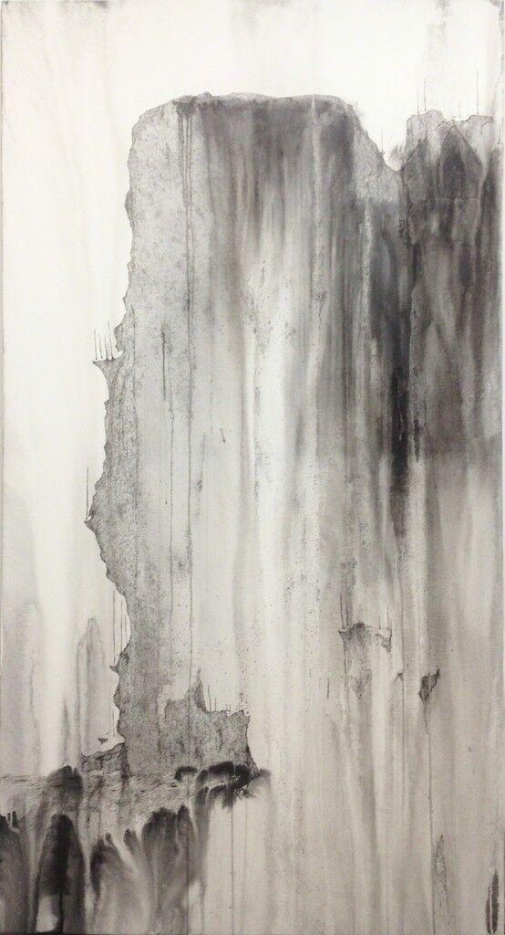 Sem título (da série Réquiem para uma montanha nº 1]) [Untitled (from the series Requiem for a mountain nº 1)