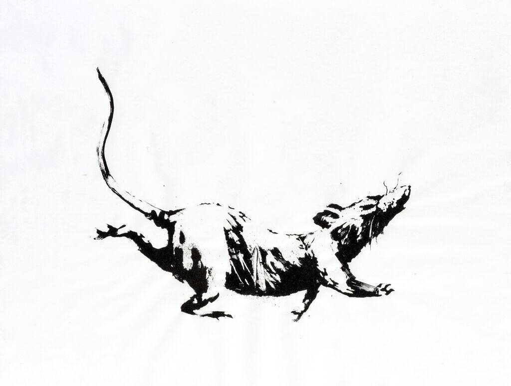 GDP Rat