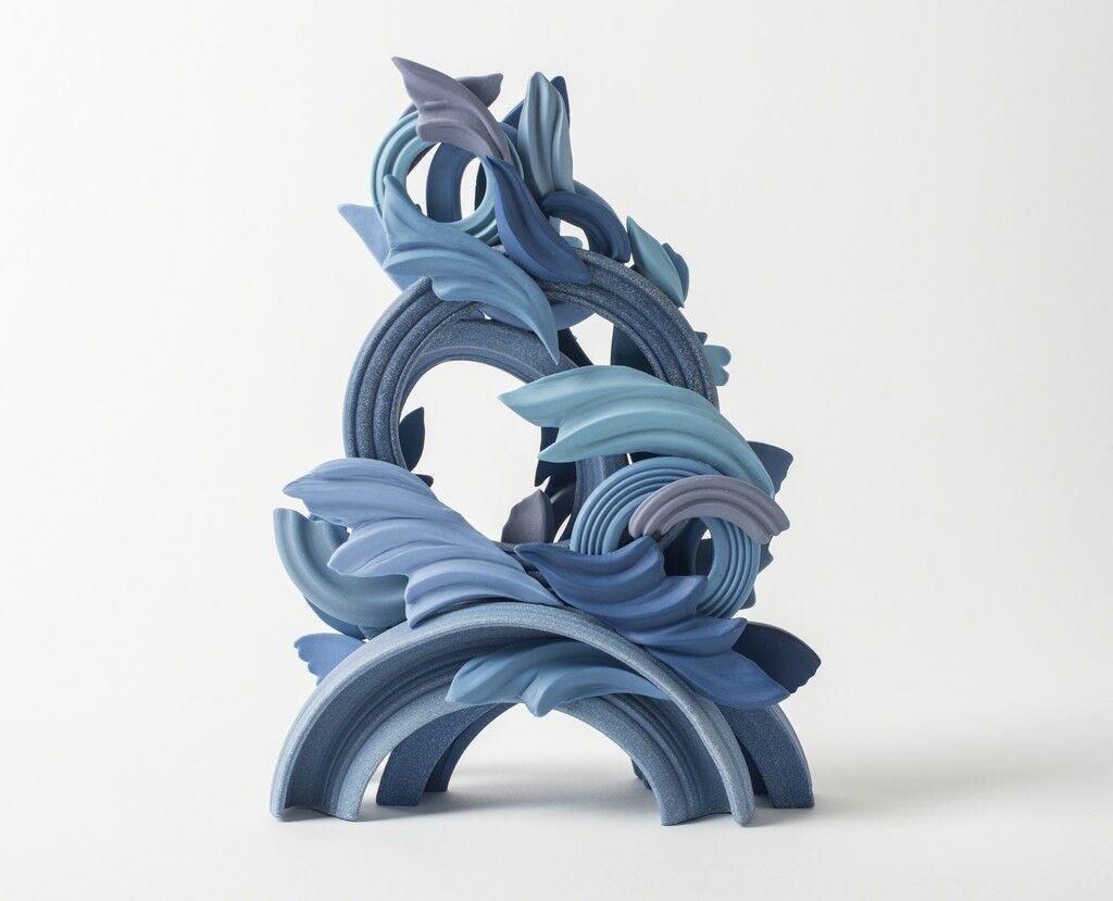 Pride & Joy Blue I