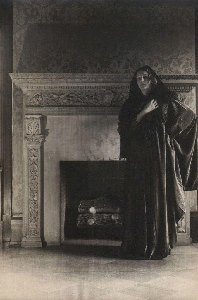 Margaret French, Hoboken