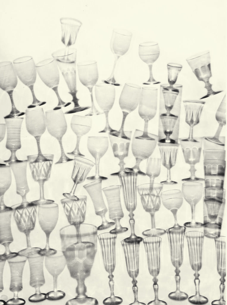 Articles of Glass