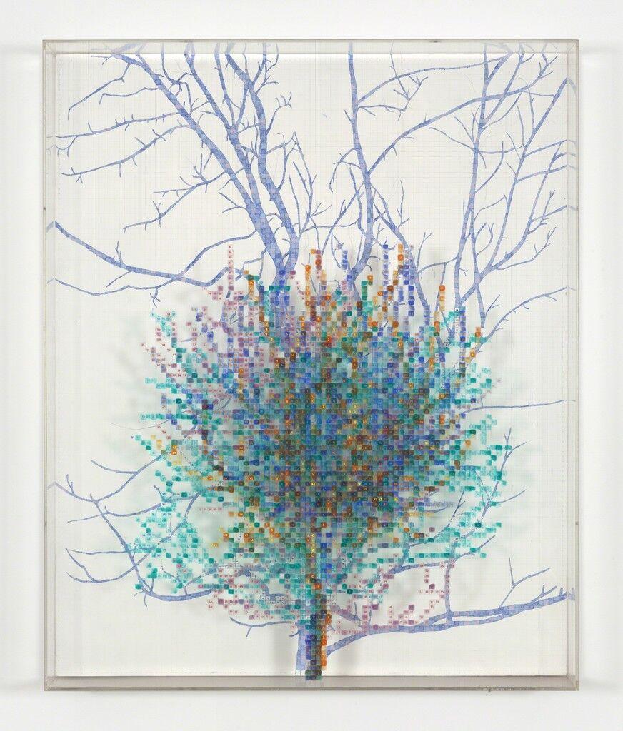 Numbers and Trees II, Spike #4