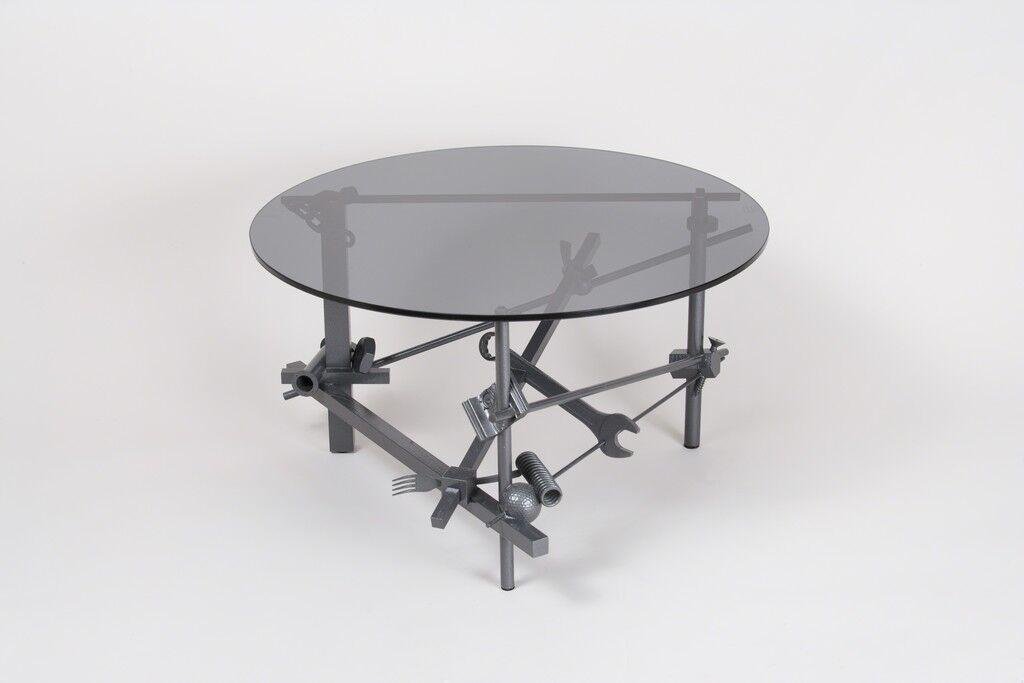 """ISCT"" Table"