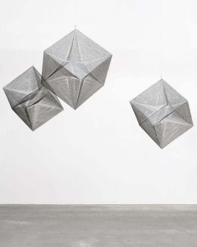 Cube 1,2,3