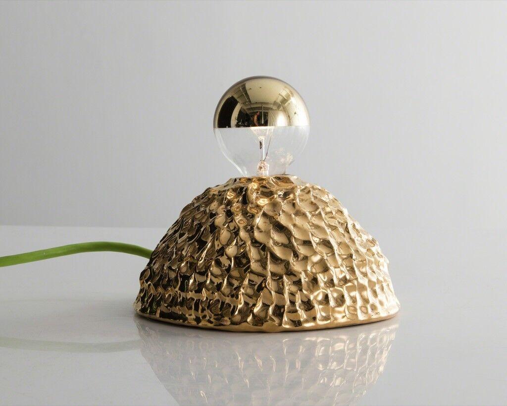 Nugget 2 Lamp