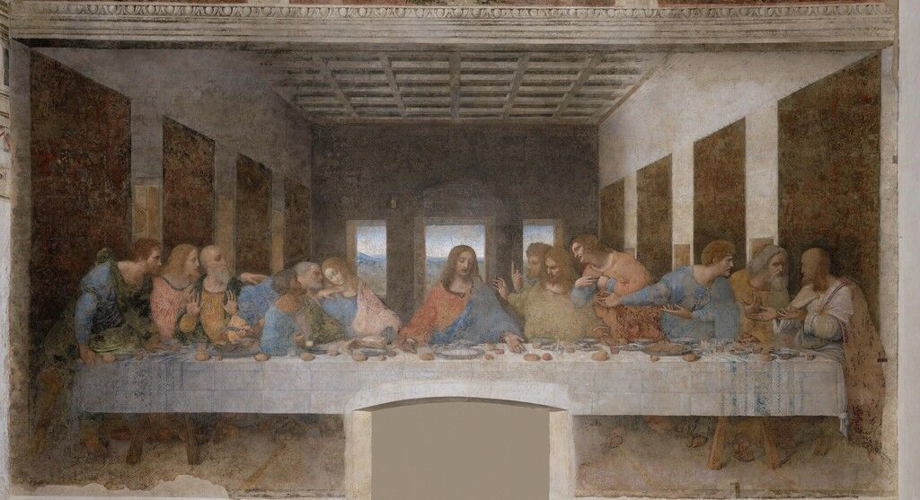 How Italian Renaissance Art Was Used for Political and