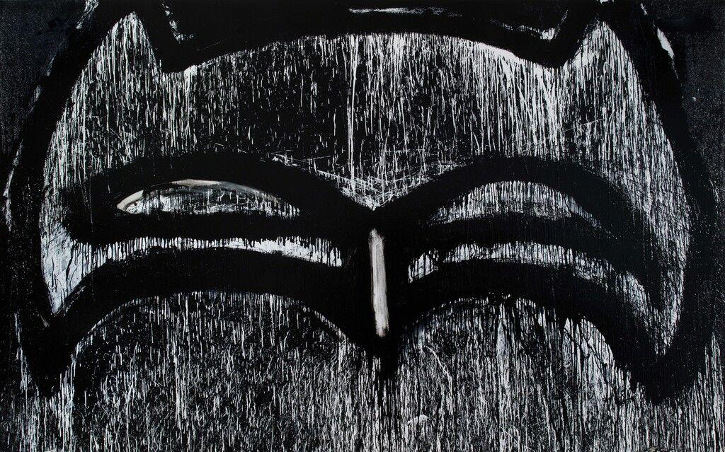 XXL Batman