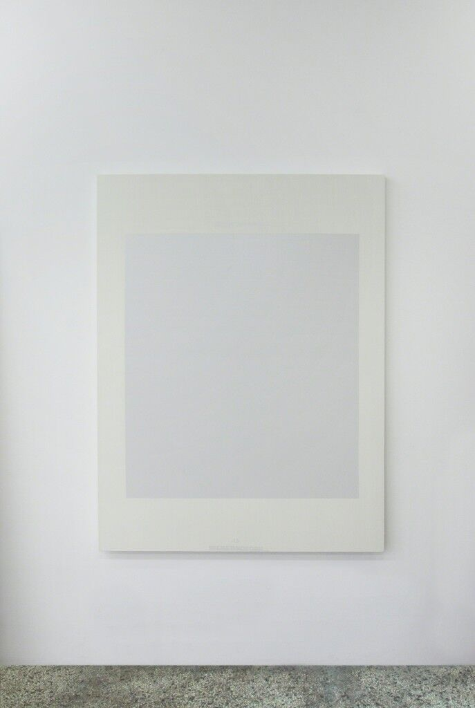 White - 15 -