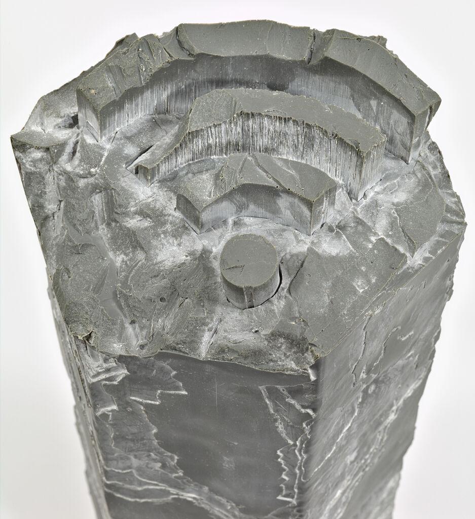 Basalt Rock 13