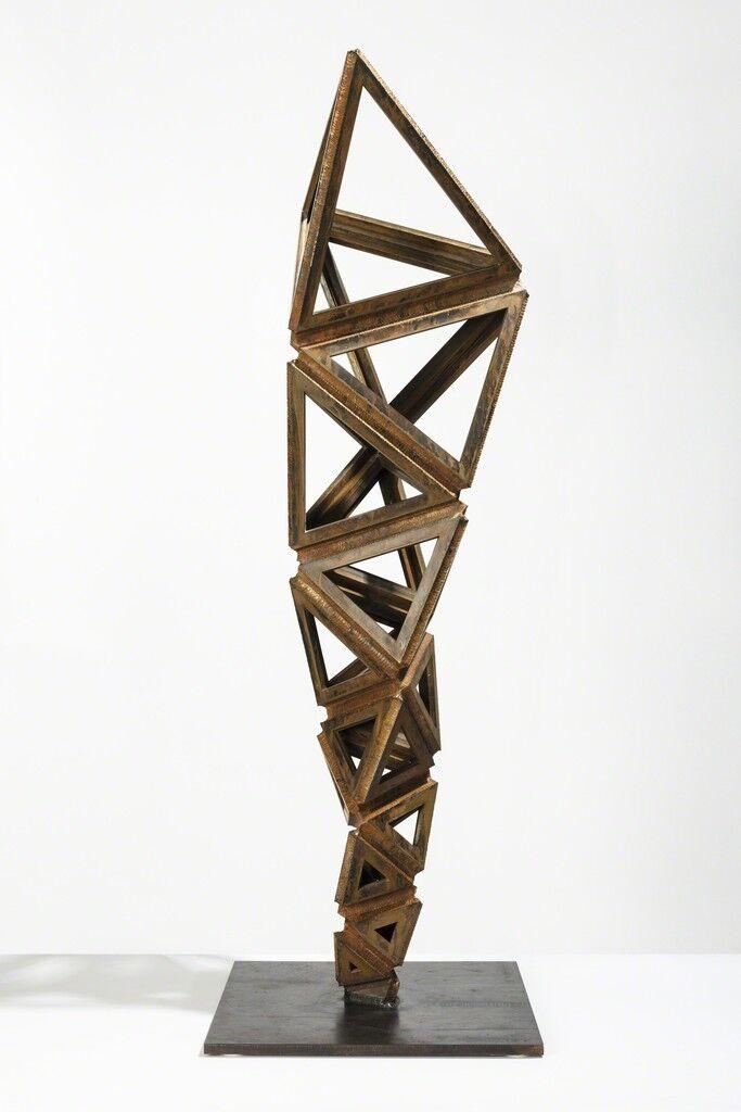 Paradigm - B (Structural)