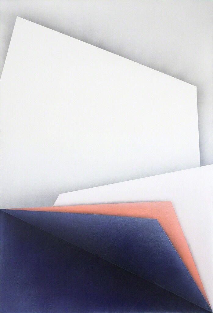 Papercut 25