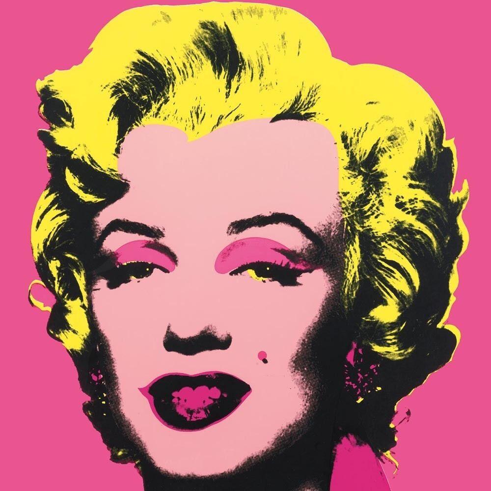 Marilyn 31