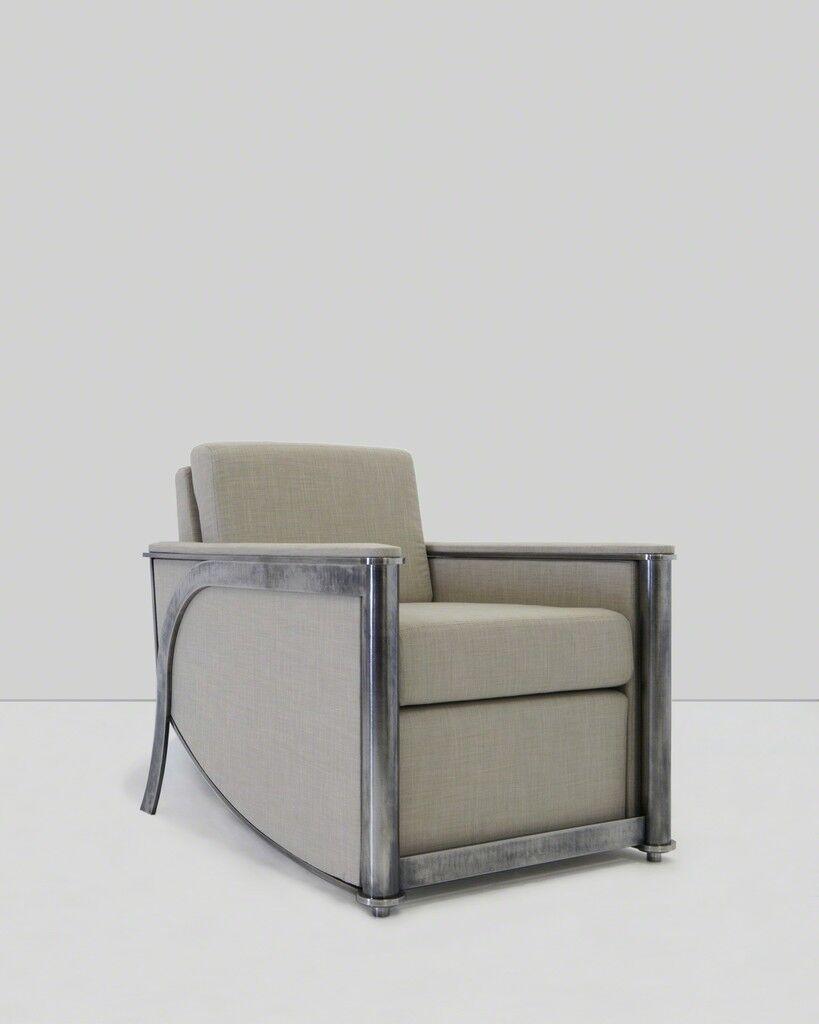 Constantine Club Chair
