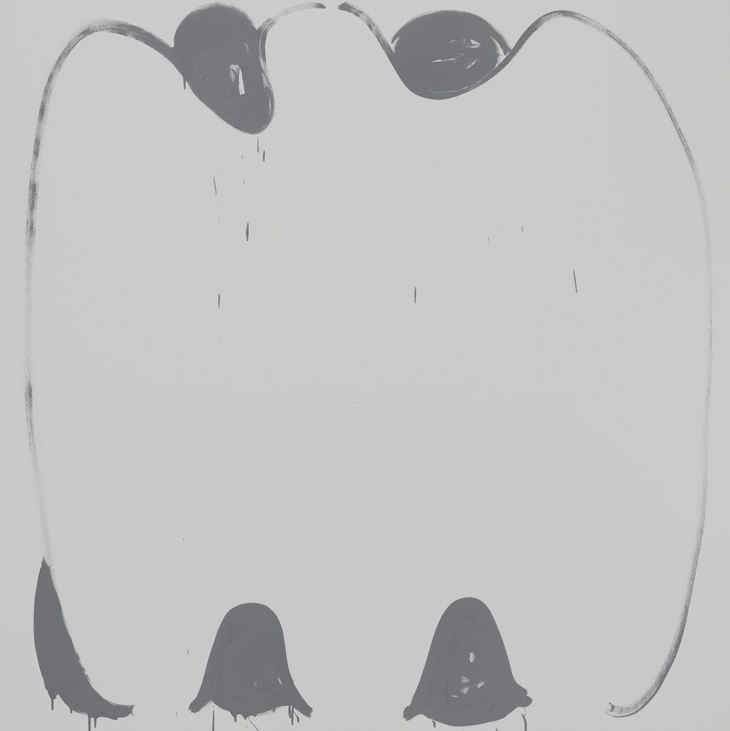 Talon Seal