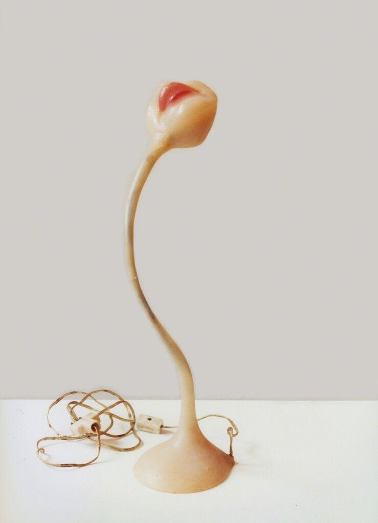 Lampe-Bouche I