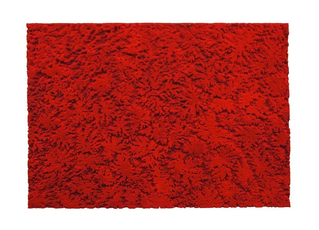 Stratashades (Red)