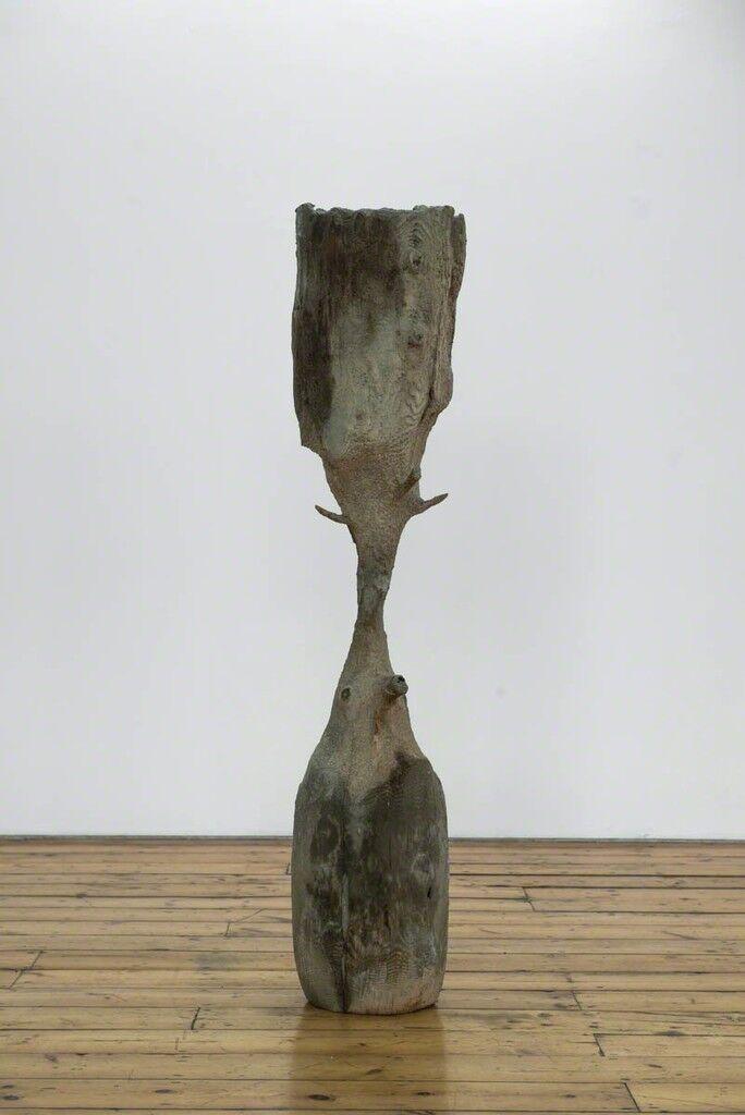 Clessidra (Hourglass)