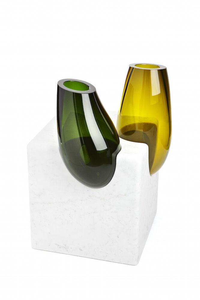 Osmosi sculpture