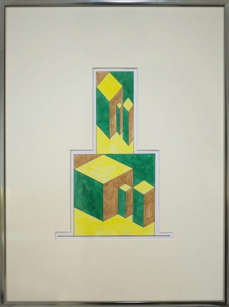 Géométrie 01