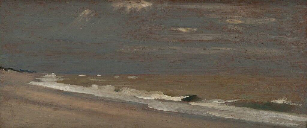 Surfside