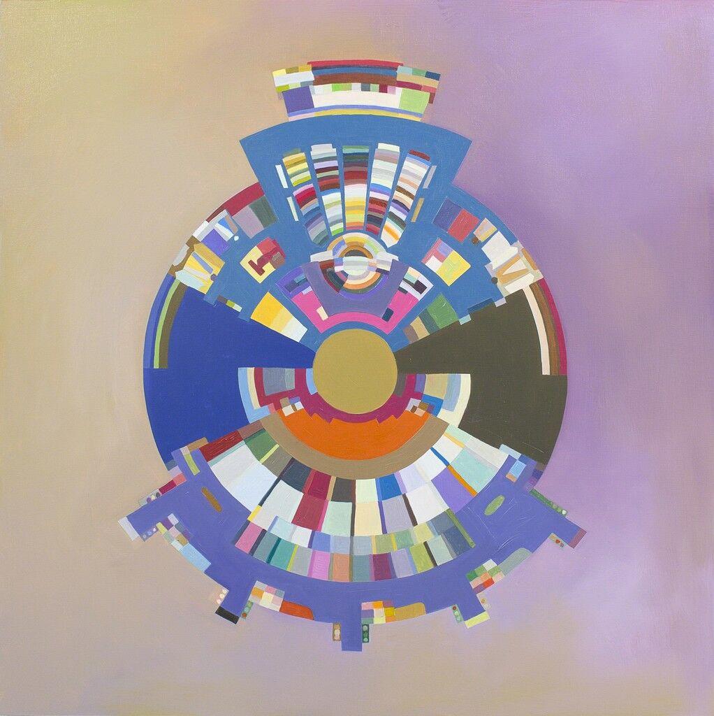 Welcome Julie Langsam Bauhaus Artsy