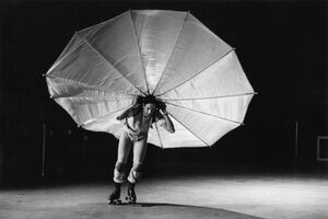 Why Can't the Art World Embrace Robert Rauschenberg's Queer Community?
