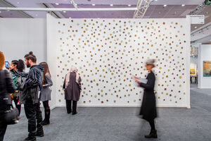 Painting and Young Artists Prevail at Contemporary Istanbul's 10th Edition