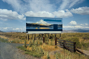 Stephen Shore on Why Young Photographers Need to Start with Film