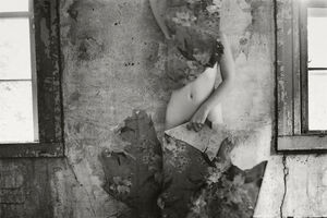 Reevaluating Francesca Woodman, Whose Early Death Haunts Her Groundbreaking Images