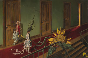 The Market for Female Surrealists Has Finally Reached a Tipping Point
